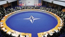 NATO-640x380