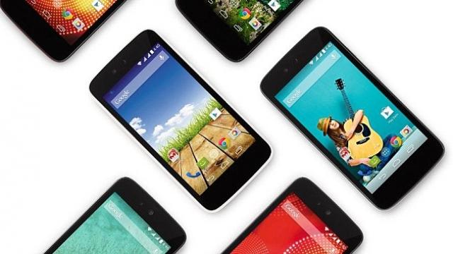 android-ta-quot-fundos-euml-quot-tregun-e-telefonave-t-euml-men-ccedil-ur-mobil-n-euml-2015_hd