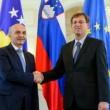 kryeministri-i-kosov-euml-s-pritet-n-euml-slloveni-me-nderimet-m-euml-t-euml-larta-shtet-euml-rore_hd